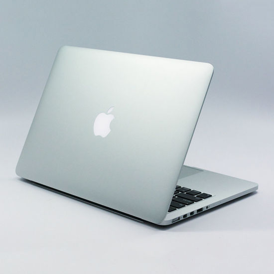 تصویر از Apple MacBook Pro 13-inch