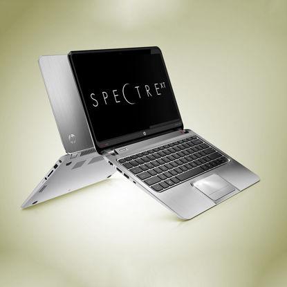 تصویر از HP Spectre XT Pro UltraBook