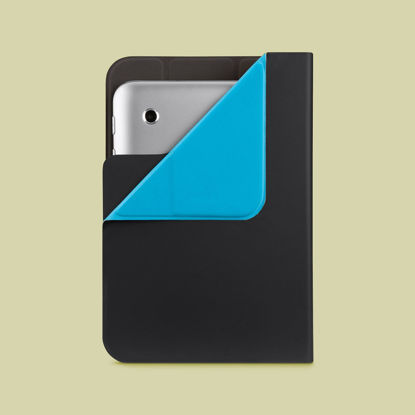 تصویر از Universal 7-8 Inch Tablet Cover