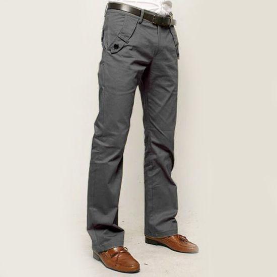 تصویر از Levi's 511 Jeans