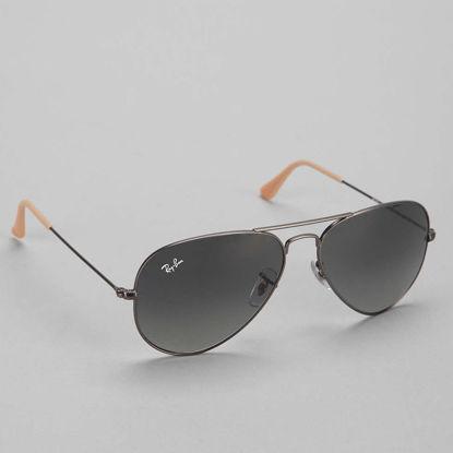 تصویر از Ray Ban Aviator Sunglasses