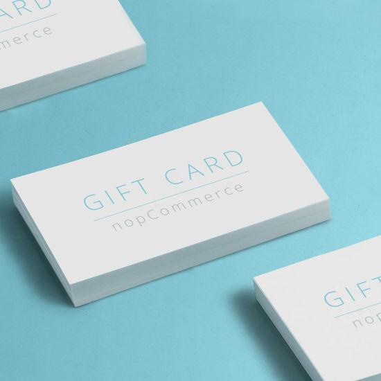تصویر از $25 Virtual Gift Card