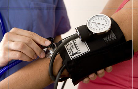 مشاهده محصولات فشارسنج و قندخون