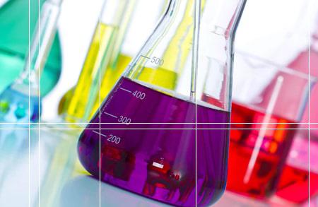 مشاهده محصولات ظروف و شیشه آلات