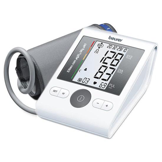 فشارسنج دیجیتال بیورر BM28